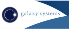 Galaxy Systems, Inc.