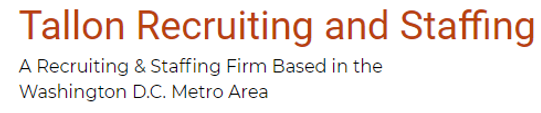 SAP Funds Management Expert (FI-FM) role from Tallon Recruiting & Staffing in San Antonio, TX