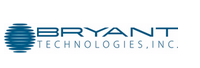 Senior Applications Developer role from Bryant Technologies, Inc in Washington, DC