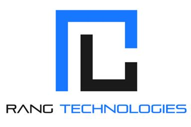 Senior Test Architect role from Rang Technologies Inc. in Englewood, CO