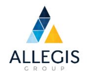 Lead Salesforce Developer role from Allegis Group in Hanover, MD