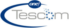Are You a Terrific Tester? role from Tescom in Atlanta, GA