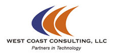 Digital Design Engineer role from West Coast Consulting LLC in Menlo Park, CA