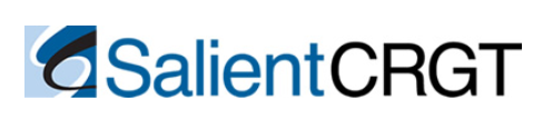 SharePoint Developer role from Salient CRGT in Chantilly, VA