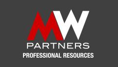 Fullstack Software Engineer role from MW Partners LLC in Austin, TX