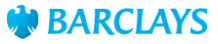 Business Analyst - Equity Derivatives role from Barclays PLC in Manhattan, NY