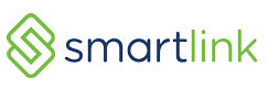 Full Stack Developer role from Smartlink, LLC (HQ) in Woodlawn, MD