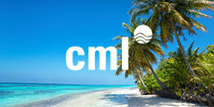 CML Offshore Recruitment