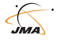JMA Information Technology Inc.