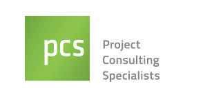 Embedded Software Engineer role from Project Consulting Specialists in Rockleigh, NJ