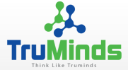 Business Development Manager role from TruMinds Technologies in Frisco, TX