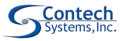 Sr. Front End Web Developer role from Contech Systems Online in Newark, NJ