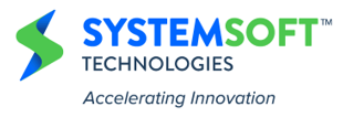 .Net Developer role from System Soft Technologies in Houston, TX