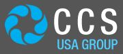 CCS USA Group, Inc