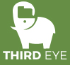 Full Stack Developer with Cloud Experience role from Third Eye Consulting Services & Solutions LLC. in Washington D.c., DC