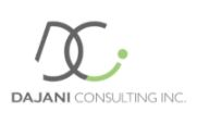 Dajani Consulting Inc.