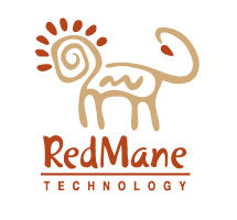 RedMane Technology LLC