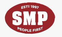 Top Workplace seeking AV Technicians role from Systems Management Planning (SMP) in Buffalo, NY