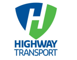 Data Warehouse Engineer role from Highway Transport Logistics in Knoxville, TN