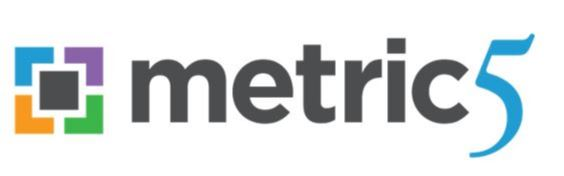 Senior Full Stack Developer (Remote Option) role from Metric5 in Washington, DC