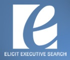 Security Network Engineer role from Elicit Executive Search, Inc. in San Mateo, CA