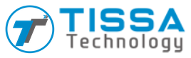 Java Full Stack Developer role from Tissa Technology in Raleigh, NC