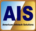 Data Analyst (DOD Clearance) role from American Infotech Solutions, Inc in Arlington, VA