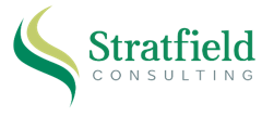 Full Stack Software Engineer (.NET / Angular) role from Stratfield Consulting in Atlanta, GA