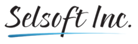 .Net Developer role from SelSoft Inc. in Temple Terrace, FL