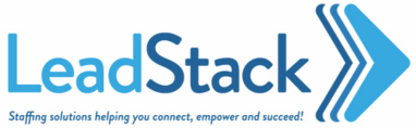LeadStack, Inc.