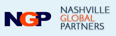 Senior Java Developer (Full Stack) role from NGP in Franklin, TN