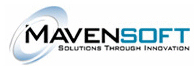 Senior Fullstack Engineer/Architect role from Mavensoft Technologies, LLC in Hillsboro, OR
