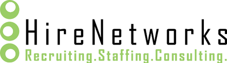Software Engineer role from HireNetworks in Raleigh, NC