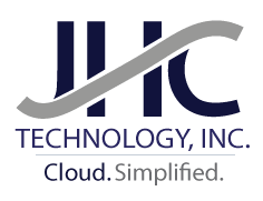 Sr. Cloud / AWS Engineer (remote, telecommute, work from home) role from JHC Technology, Inc in Denver, CO
