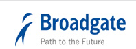 Sr. Software Engineer (Java Full Stack) role from Broadgate Inc in Charlotte, NC