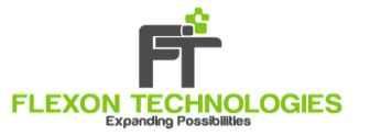 Flexon Technologies Inc.