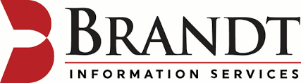 Application Programmer role from Brandt Information Services in Baton Rouge, LA