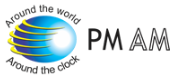 Inside Sales Manager role from PMAM Corporation in Dallas, TX