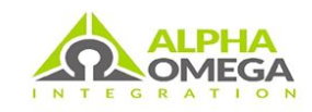 Alpha Omega Integration LLC