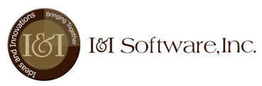 I and I Software Inc
