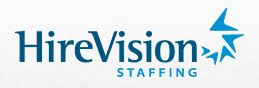 MySQL DBA/Engineer role from Hire Vision Staffing LLC in Boston, MA