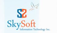 SkySoft Inc