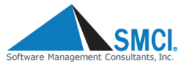 Developer - .NET, C#, JavaScript, Visual Studio, RESTful, Web API, Sass role from Software Management Consultants, Inc. in Santa Ana, CA