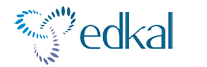 Full_Stack Web Developer role from Edkal Technologies pvt ltd in Philadelphia, PA