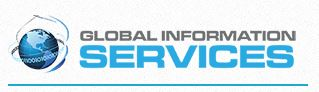 .NET developer (C#/VB.NET/ASP.NET) role from Global Information Services in Clearwater, FL