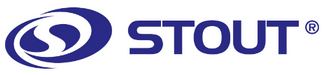 Backend Developer (2988-DCS) role from Stout Systems Development in Detroit, MI