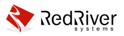Sr. Systems Engineer role from RedRiver Systems L.L.C. in Plano, TX
