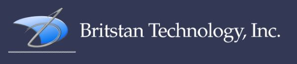 Senior Automation Engineer-112657 role from Britstan Technology in Pleasanton, CA