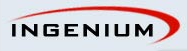 SAP Plant Maintenance Consultant Expenses Paid role from Ingenium in Edison, NJ