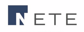 Senior .Net Developer role from NETE in Rockville, MD